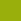 Strobe Green