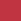 Torch Red