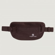 Undercover™ Money Belt