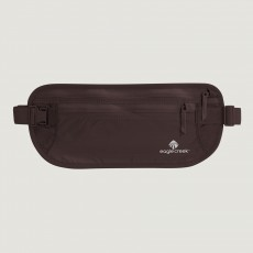 Undercover™ Money Belt DLX