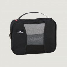 Pack-It Original™ Cube S