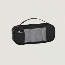 Pack-It Original™ Slim Cube XS