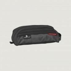 Pack-It Original™ Quick Trip