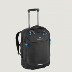 Expanse™ Convertible International Carry-On