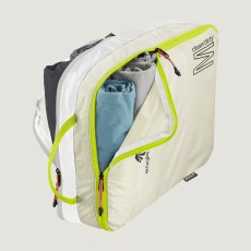 Pack-It Specter Tech™ Clean/Dirty Cube M