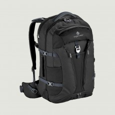 Global Companion Travel Pack 40L