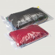 Pack-It™ Compression Sac Set M/L