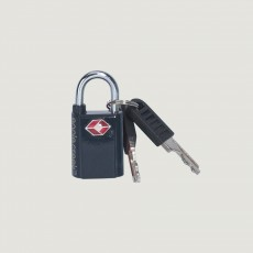 Mini Key TSA Lock®