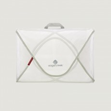 Pack-It Specter™ Garment Folder Small