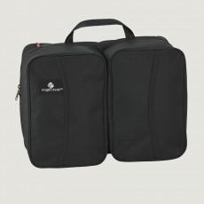 Pack-It Original™ Complete Organizer