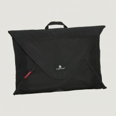 Pack-It Original™ Garment Folder Medium