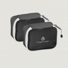Pack-It Specter™ Mini Cube Set