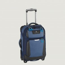 Tarmac International Carry-On