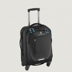 Expanse™ AWD International Carry-On