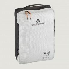Pack-It Specter Tech™ Cube M