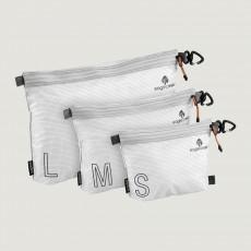 Pack-It Specter Tech™ Sac Set S/M/L