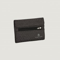 RFID International Tri-Fold Wallet