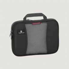 Pack-It Original™ Compression Cube S