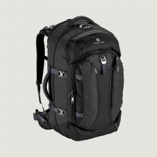 Global Companion Travel Pack 65L
